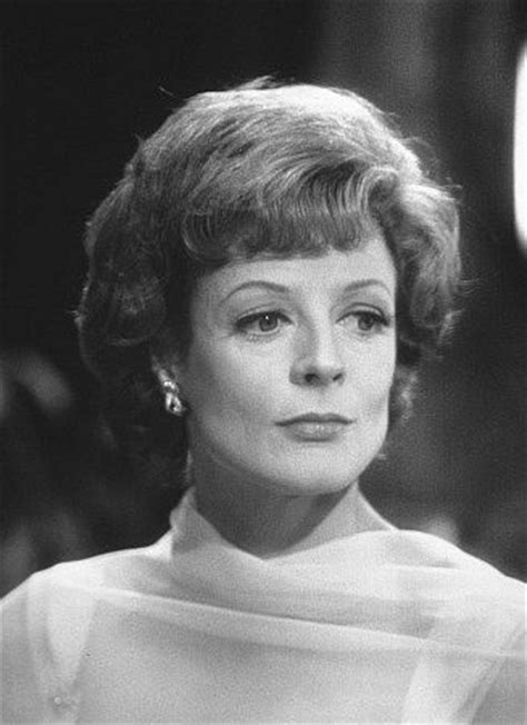 Pictures & Photos of Maggie Smith - IMDb