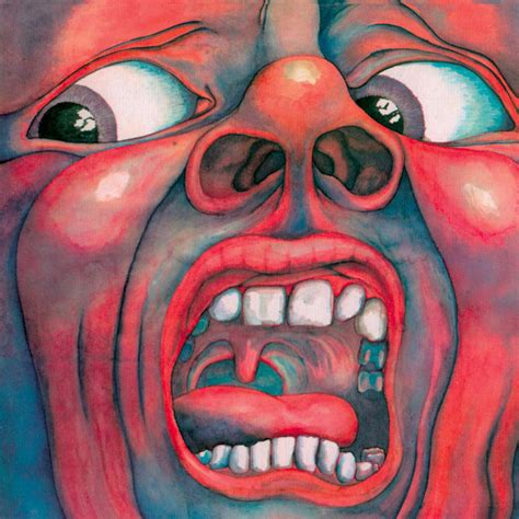 King Crimson on Spotify