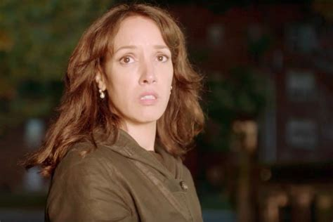 Jennifer Beals Is On Netflix Right Now — In 'Taken' | Decider