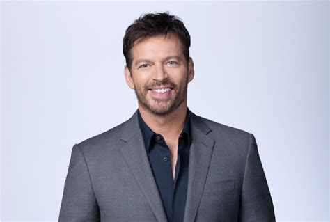 Harry Connick Jr - Bio, Wife, Family, Daughters, Age, Net
