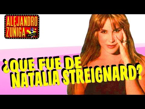 17 Best images about Natalia Streignard [118