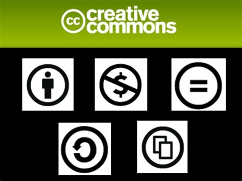 Cat Flag's Guide to Legal Copyright Exceptions: Fair Use