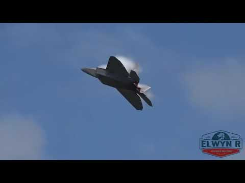 fighter - Why do the F-22 and F-35 look similar to each