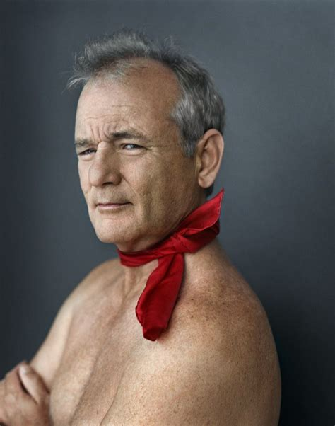 Happy Birthday, Bill Murray! 5 times he proved he's the