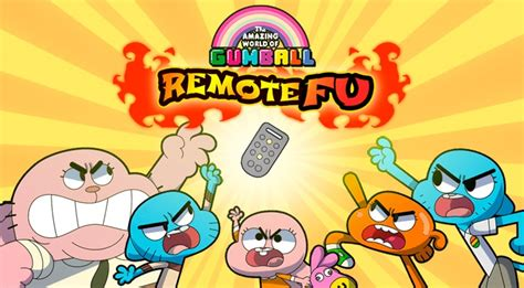Cartoon Network Games | Free Online Games