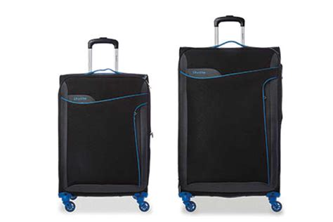 Aldi wants you to travel the world for under $100 | Home