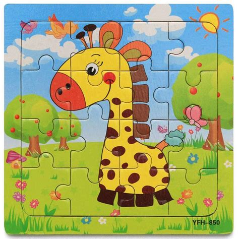 Christy's Blog: Free Jigsaw Puzzles Online