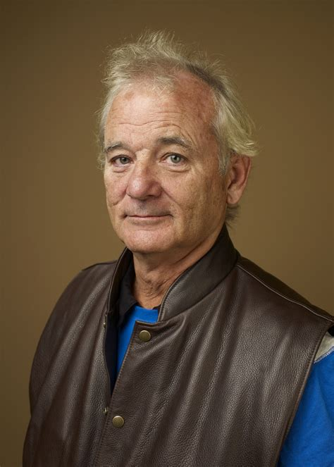 Bill Murray, World's Greatest Minor League Owner - Rolling